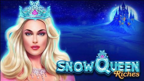 Snow Queen Riches Slot Info